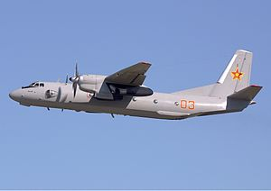 Kazakhstan Air Force Antonov An-26 Karpezo-1.jpg