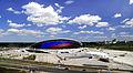Kazan-arena-stadium.jpg