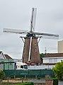 Kazandmolen in Roeselare (DSCF0018).jpg