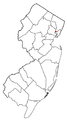 Kearny, New Jersey.png