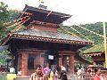 Kedareshwor Temple 03.jpg