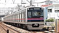 Keisei-electric-railway-3027F-20200812-125432.jpg