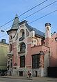 Kekusheva's house (2013) by shakko 01.jpg