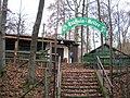 Kellerwald, Stäffalakeller - panoramio.jpg