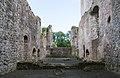 Kells Priory Choir II 2017 09 13.jpg