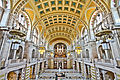 Kelvingrove Art Gallery and Museum Central Hall.jpg