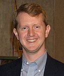 Ken Jennings: Age & Birthday