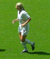 Kendall Johnson, soccer player.png