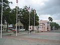 Kenner Louisiana Rivertown.jpg