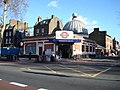 Kennington Underground Station - geograph.org.uk - 674908.jpg