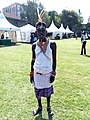 Kenya Pokomo wear; University cross-culture Week heritage presentation.jpg
