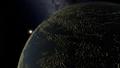 Kepler 62 e.png