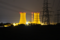 Kernkraftwerk Grafenrheinfeld07102018 1.png