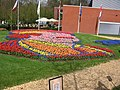 Keukenhof HOLLAND 29 04 2006 - panoramio.jpg