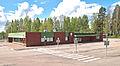 Keuruu - bus station.jpg