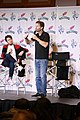 Kevin Conroy Q&A GalaxyCon Minneapolis 2019 - 49074774503.jpg