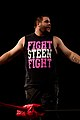 Kevin Steen in 2013.jpg