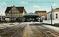 Key Route Inn 1912 postcard.jpg