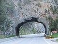 Keystone, SD 57751, USA - panoramio (1).jpg