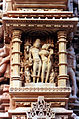 Khajuraho ni04-03.jpg