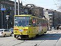 Kharkov tram 4551.JPG