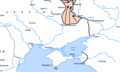 Kharkovcounteroffensive.png