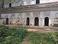 Khelaram Data Temple (6).jpg