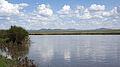Kherlen River.jpg