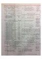 Kherson gub Alexandriiski uezd Duma voters 1907 izm.pdf