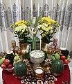 Khmer New Year -Praying.jpg