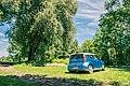 Kia Soul EV (35857105213).jpg