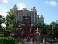 Kids Pool Atlantis Paradise Island photo D Ramey Logan.jpg