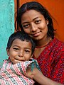 Kids with Smiles - Bandipur - Nepal (13559703743).jpg