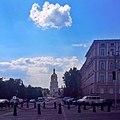 Kiev ukraina.jpg