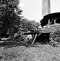 Kiholms tegelbruk 1964a 04.jpg