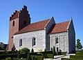 Kildebroende Kirke Roskilde Denmark.jpg