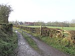 File:Killadroy Townland - geograph.org.uk - 100721.jpg