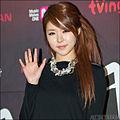 Kim Geu-rim from acrofan 2.jpg