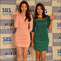 Kim Se-Hee and Kim Min-Ah from acrofan.jpg