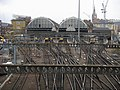 King's Cross Station - geograph.org.uk - 820660.jpg