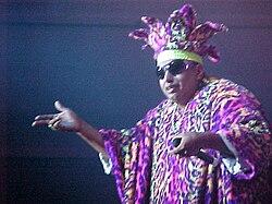 ¿Qué opinais de kim il jong sung? 250px-King_Africa_in_Puerto_del_Rosario