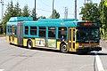King County Metro DE60LF 2648.jpg
