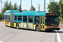 King County Metro fleet - Wikipedia on king county zip code map, king county metro system map, king county transit downtown seattle map, king county washington map, king county wa zoning map,