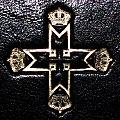 King Michael Romania Royal Cypher 1.jpg