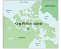 King William Island.png