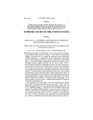 King v. Burwell.pdf
