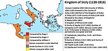 Kingdom of Sicily.jpg