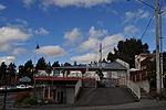 Kingston, WA - Kingston Cove Yacht Club 01.jpg