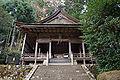 Kinpu-jinja Yoshino Nara03n3200.jpg
