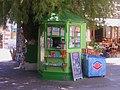 Kiosk Greece.JPG